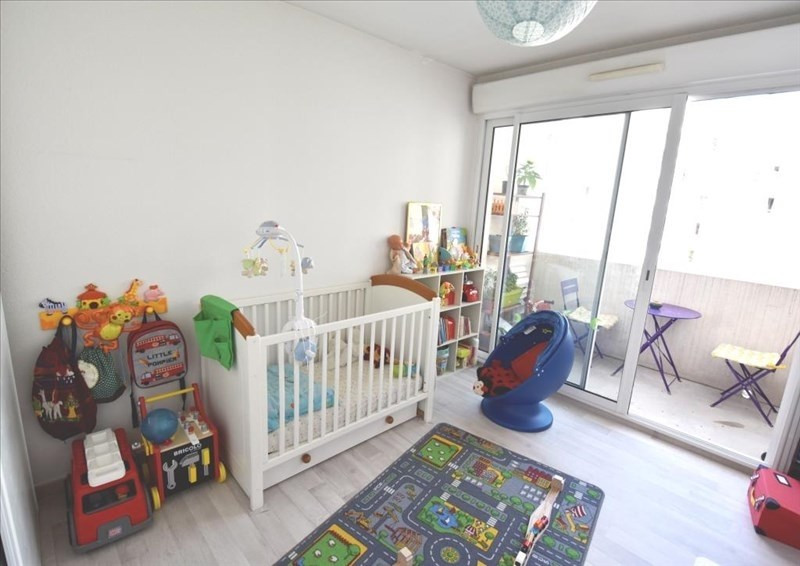 Vente appartement Montpellier 189 000€ - Photo 4