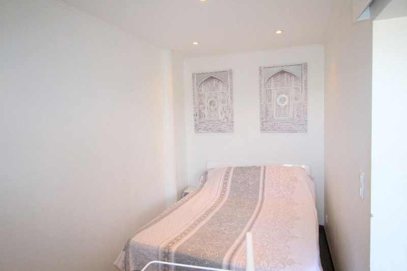 Vente appartement Le cannet 143800€ - Photo 4