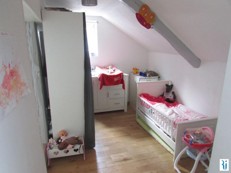 Vente appartement Rouen 189000€ - Photo 6
