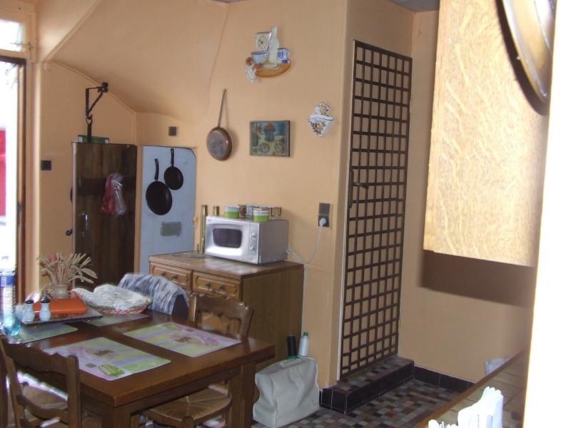 Vente maison / villa Sotteville les rouen 150000€ - Photo 7