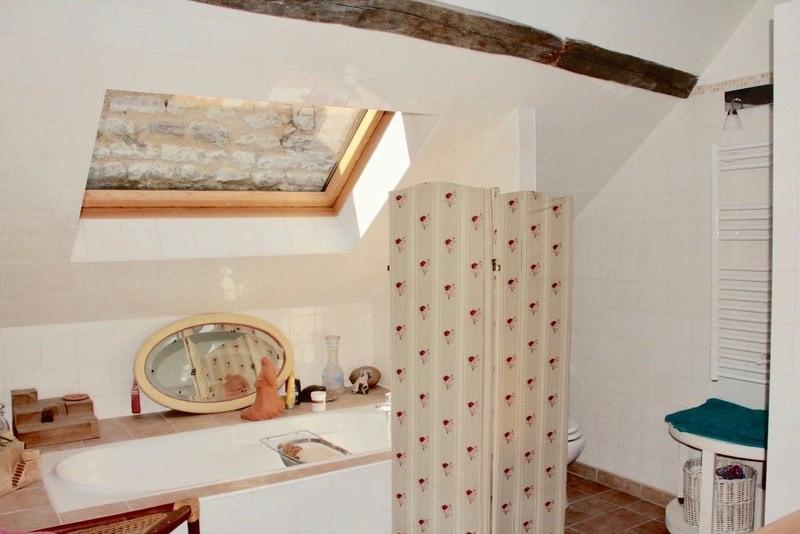 Vente appartement Tonnerre 128000€ - Photo 9