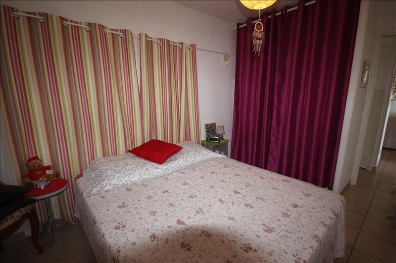 Venta  apartamento Collioure 312000€ - Fotografía 8