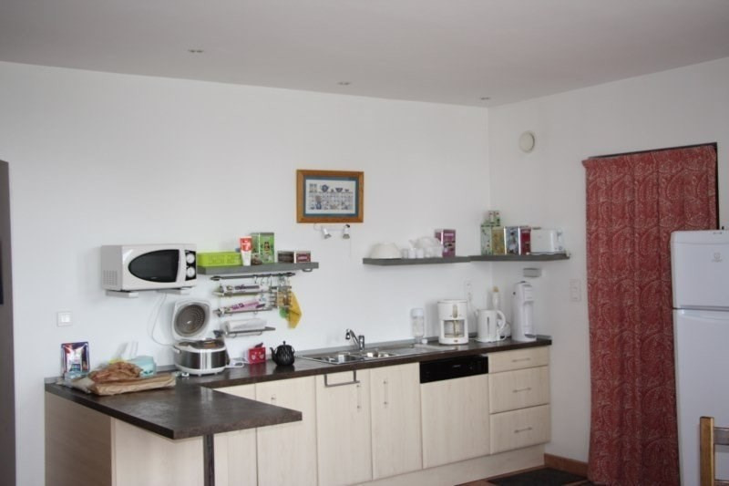 Vente immeuble Hauteville lompnes 595 000€ - Photo 2