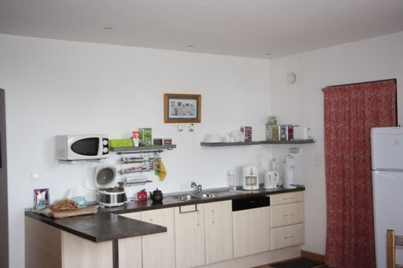 Verkoop  flatgebouwen Hauteville lompnes 595000€ - Foto 2