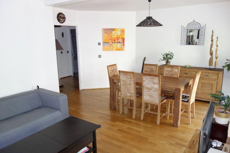 Sale apartment Rueil malmaison 400000€ - Picture 1