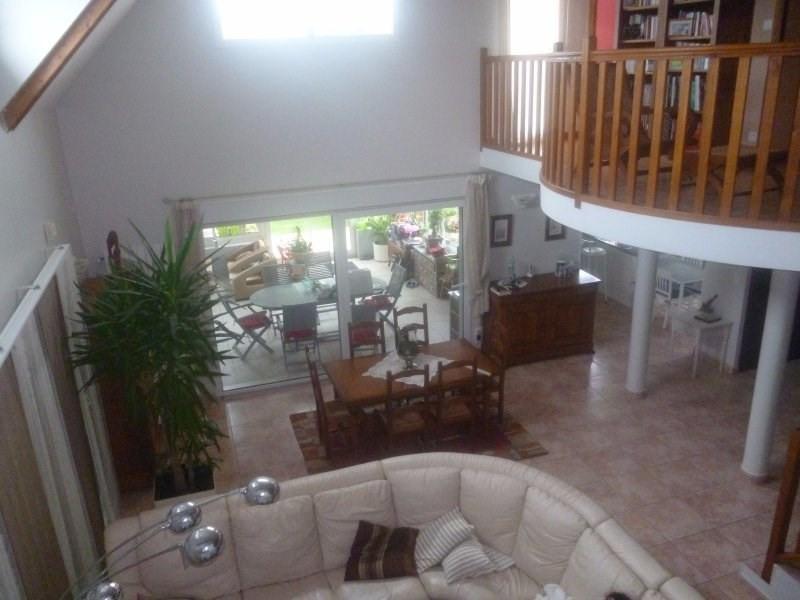 Vente de prestige maison / villa Erdeven 714000€ - Photo 5