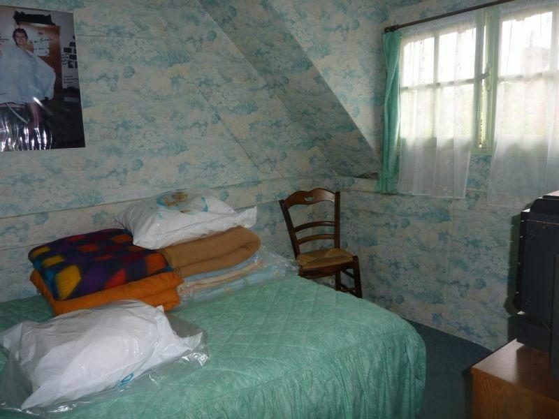 Vente maison / villa Lisieux 430500€ - Photo 6