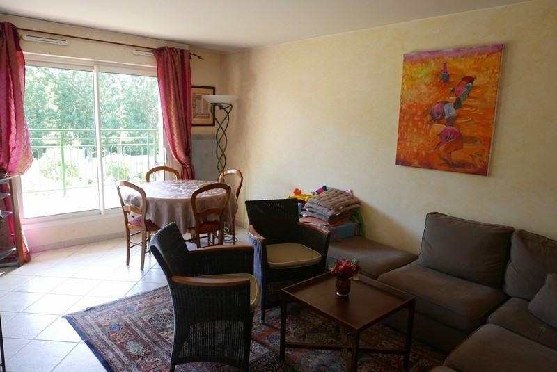 Revenda apartamento Deauville 349800€ - Fotografia 5