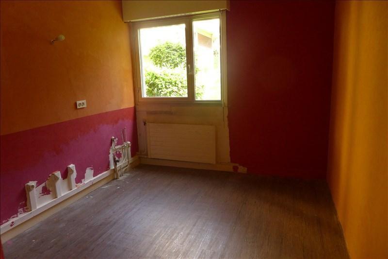 Sale apartment Garches 780000€ - Picture 10