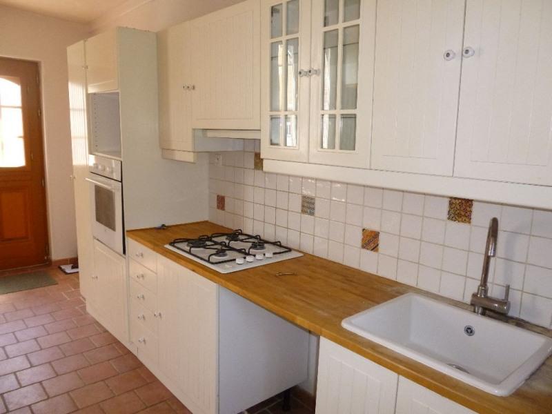 Vente maison / villa Verneuil d'avre et d'iton 179000€ - Photo 7