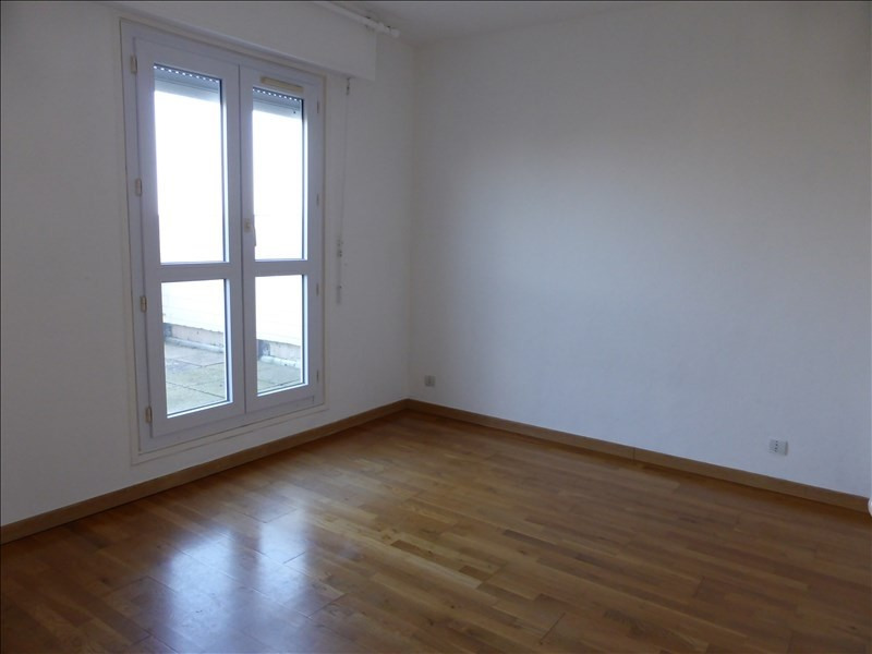 Vente appartement Bethune 99 000€ - Photo 5