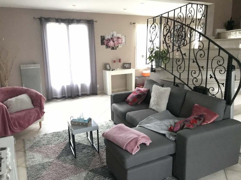 Venta  casa Houilles 624000€ - Fotografía 2