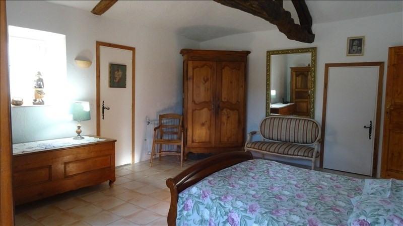 Deluxe sale house / villa Montaigu de quercy 436800€ - Picture 5