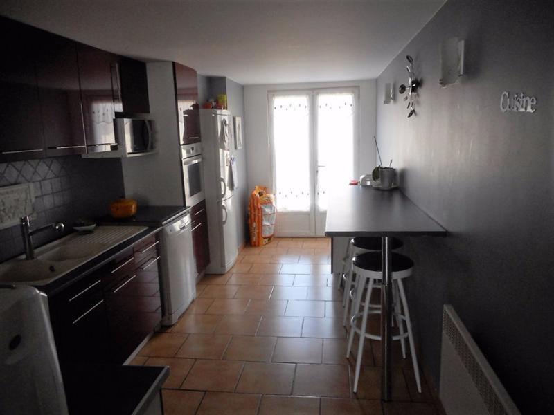 Sale house / villa Grandvilliers 157000€ - Picture 4