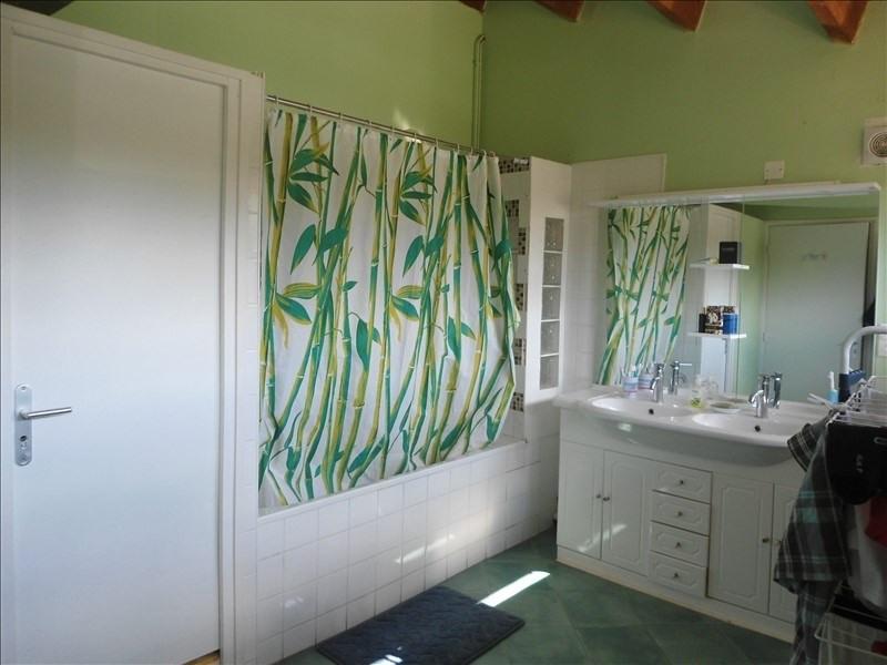 Sale apartment Le poizat 121000€ - Picture 8