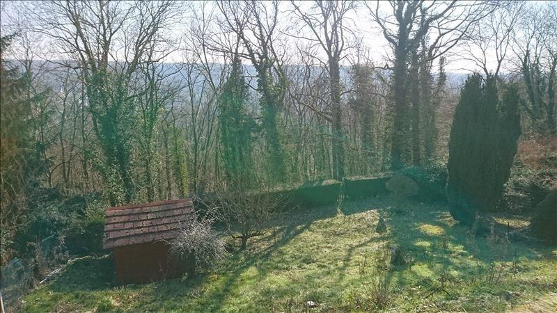 Vente maison / villa La ferte sous jouarre 323000€ - Photo 3
