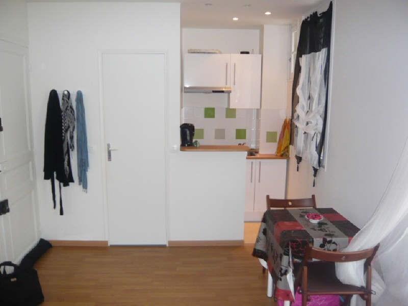 Location appartement Paris 13ème 675€ CC - Photo 3