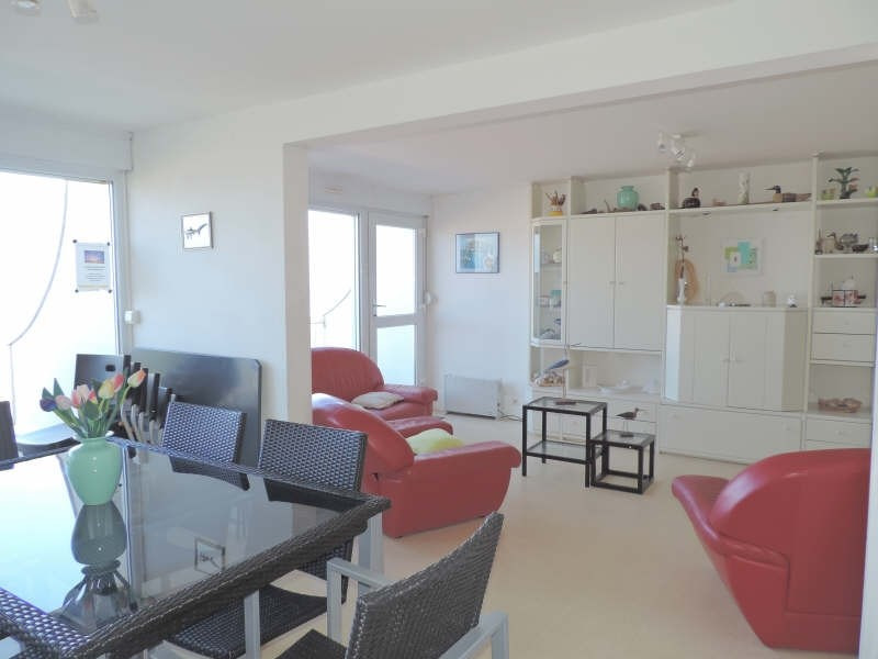 Vente appartement Quend plage les pins 299 000€ - Photo 4