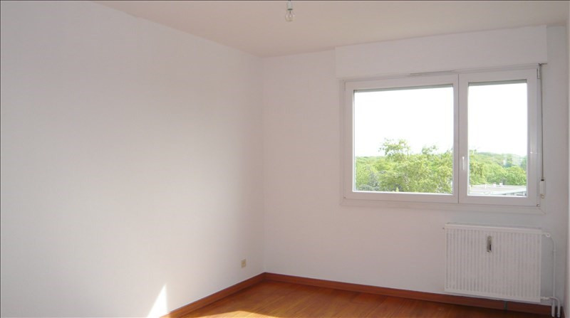 Vente appartement Kingersheim 95 000€ - Photo 4