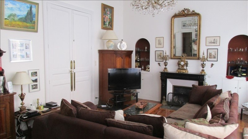 Sale apartment Montauban 210 000€ - Picture 2
