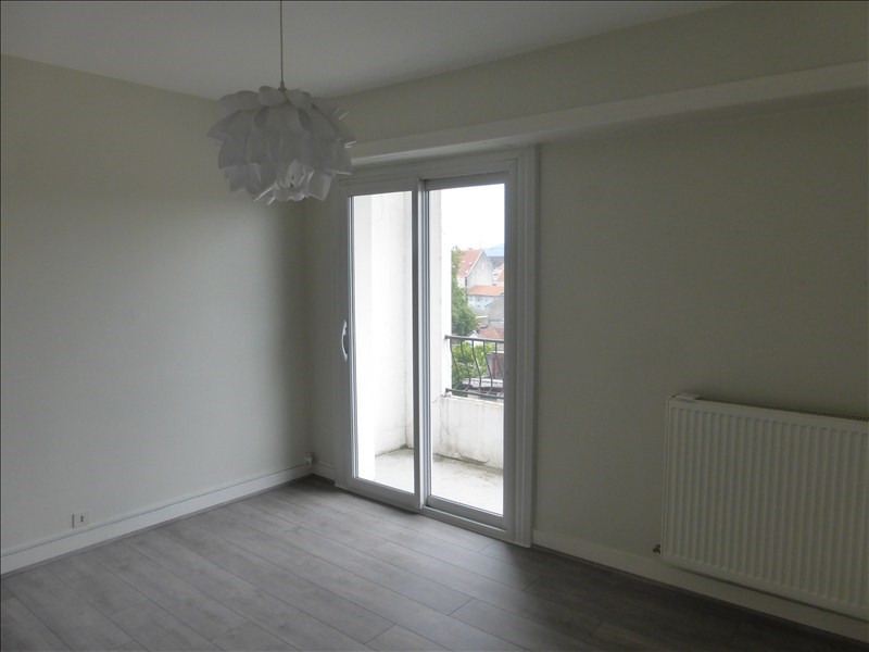 Location appartement Pau 730€ CC - Photo 9