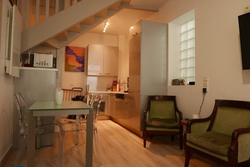 Sale house / villa Trouville sur mer 277000€ - Picture 5