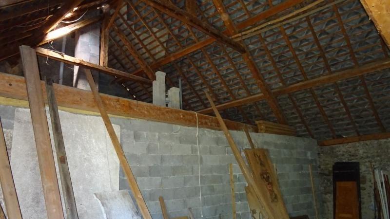 Sale house / villa Poligny 225800€ - Picture 7