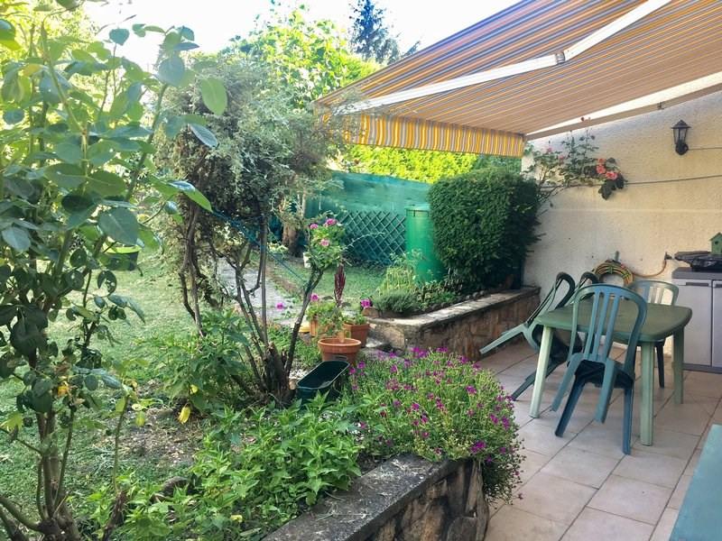 Venta  casa St chamond 209000€ - Fotografía 3