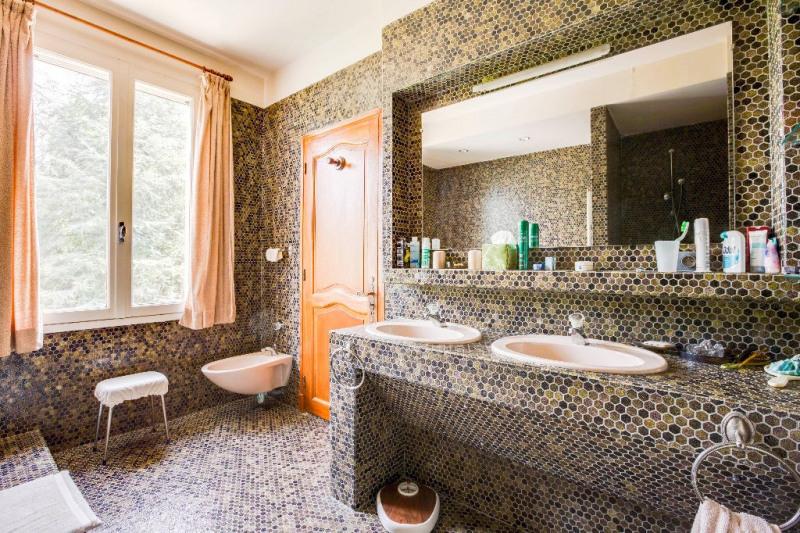 Vente maison / villa St brisson sur loire 241900€ - Photo 12