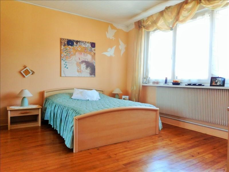 Sale house / villa Bethune 183000€ - Picture 7