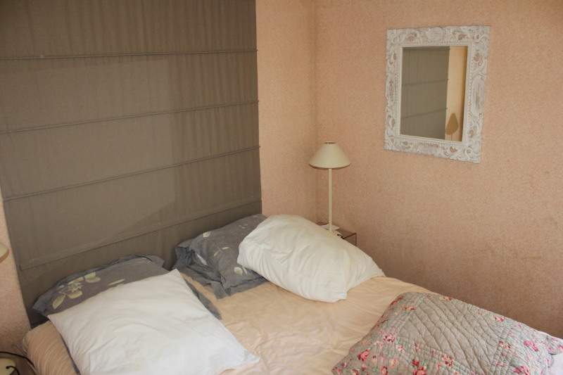 Vacation rental house / villa Le touquet 600€ - Picture 3