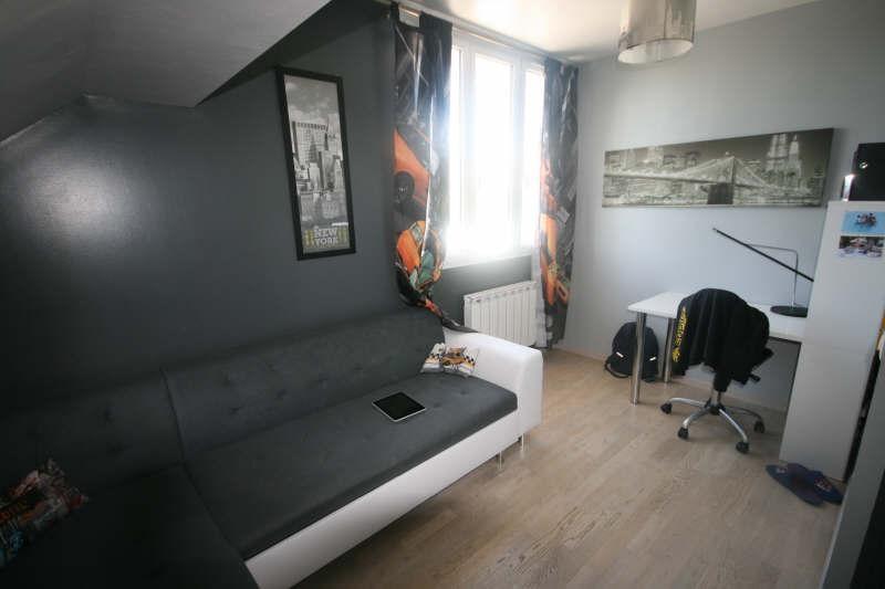 Revenda casa Sartrouville 435000€ - Fotografia 5