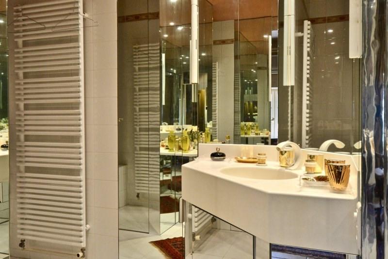 Deluxe sale house / villa Villefranche sur saone 695000€ - Picture 10