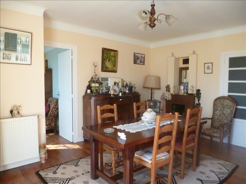 Vente maison / villa Saint pee sur nivelle 279500€ - Photo 2