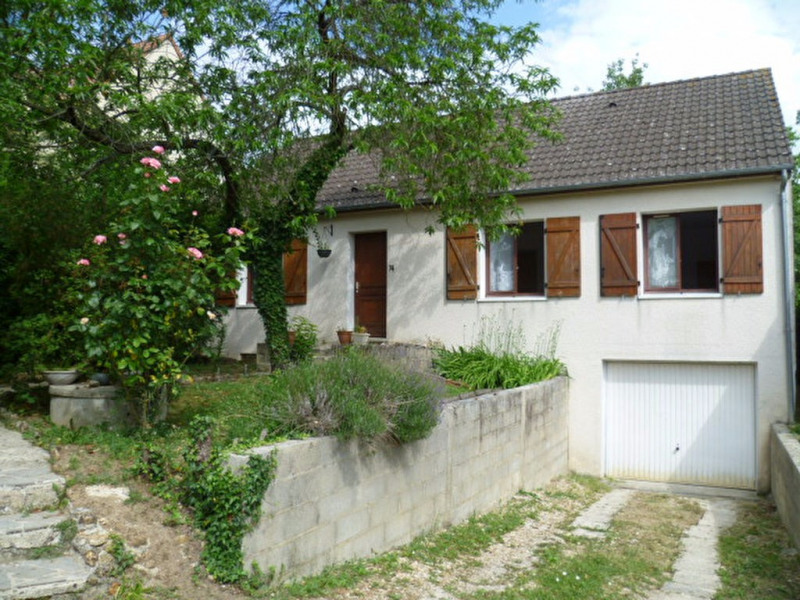Vente maison / villa Mouroux 228 000€ - Photo 1