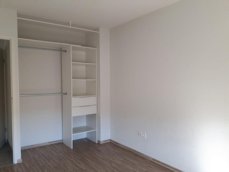 Location appartement Hendaye 545€ CC - Photo 6