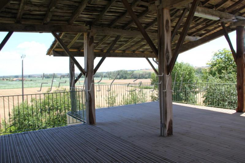 Vente maison / villa Samatan 265000€ - Photo 49
