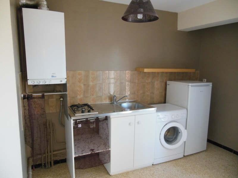 Location appartement Salon de provence 397€ CC - Photo 2