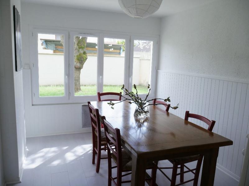 Sale house / villa Conflans sainte honorine 467000€ - Picture 8