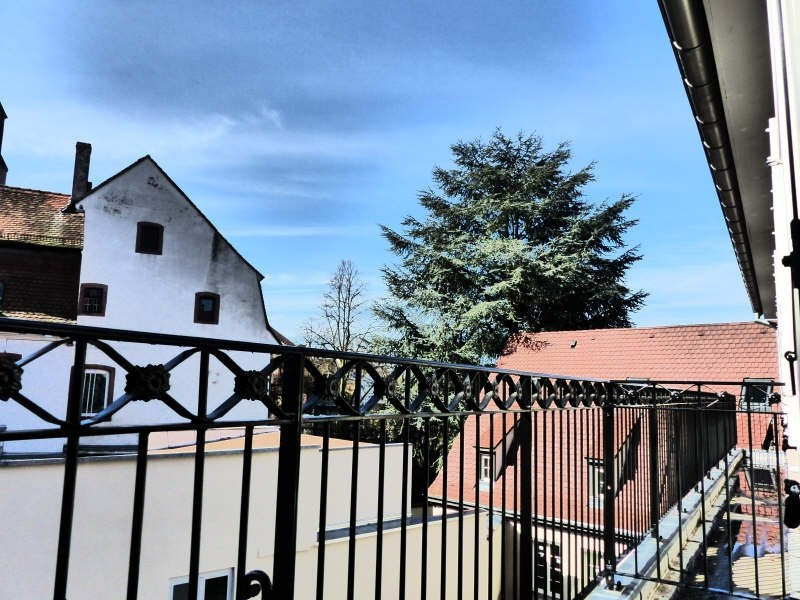 Vente appartement Haguenau 340 000€ - Photo 4