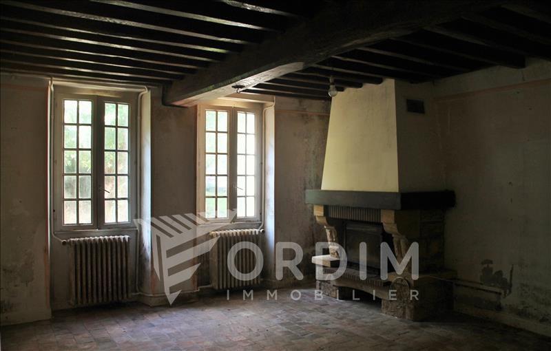 Vente maison / villa Lindry 132000€ - Photo 3