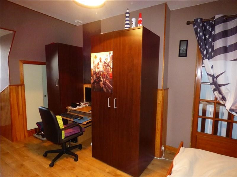 Vente maison / villa Rospez 140000€ - Photo 7