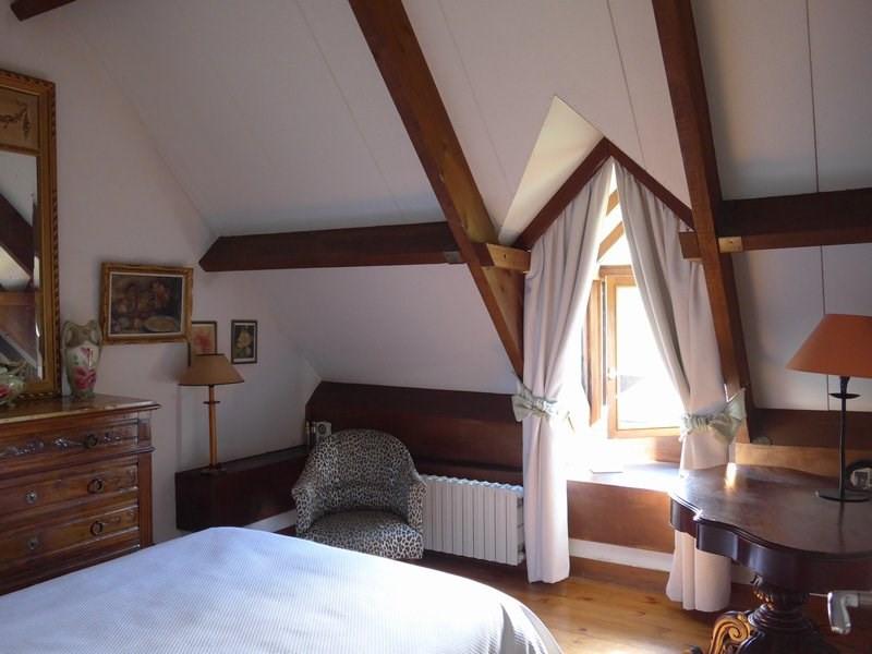 Vendita casa Villennes sur seine 780000€ - Fotografia 10