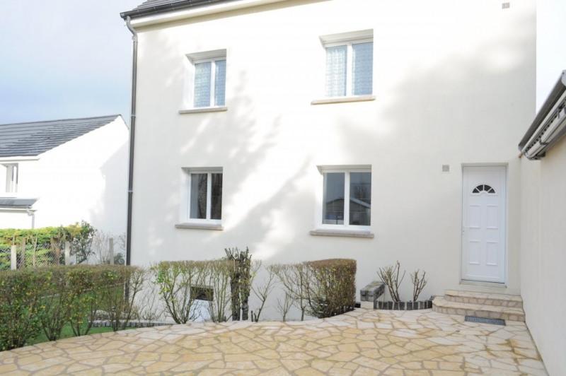 Sale house / villa Gagny 498000€ - Picture 12