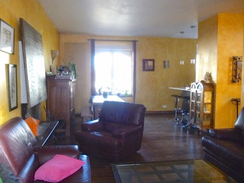 Sale house / villa Nantes 479900€ - Picture 3