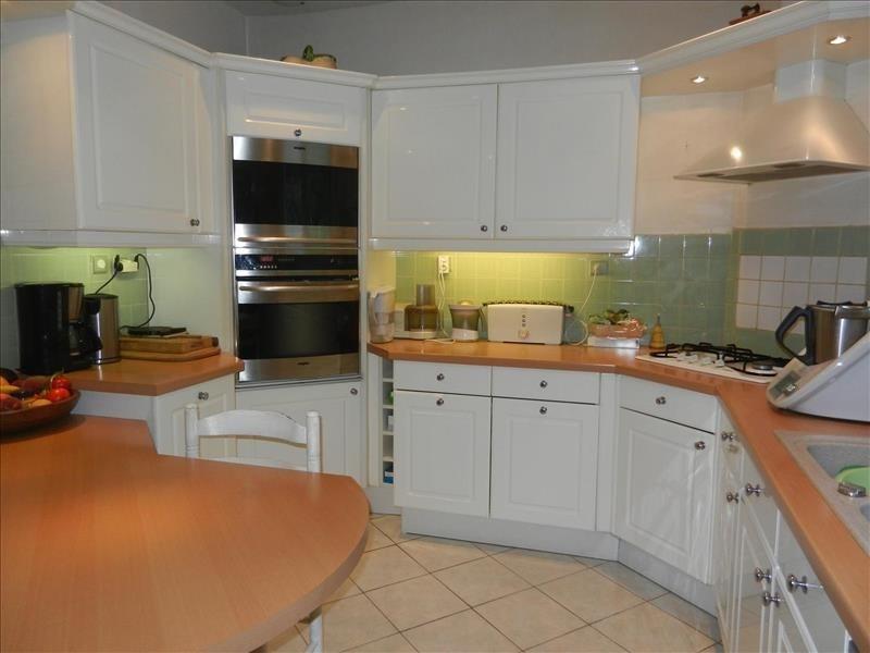 Vente maison / villa Epernon 408000€ - Photo 5