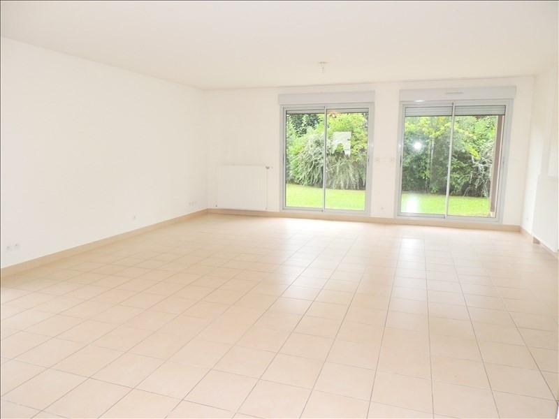 Sale house / villa Prevessin-moens 720000€ - Picture 5