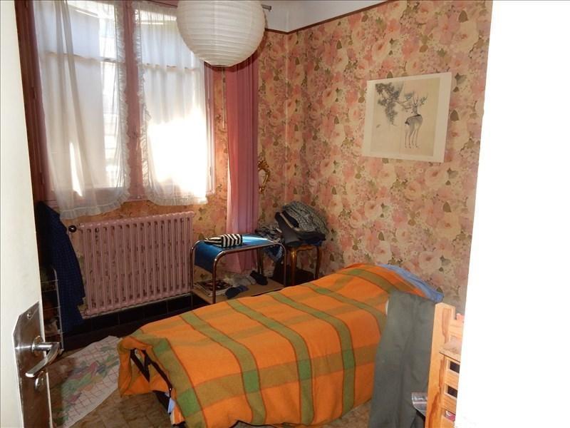 Vente maison / villa Grenoble 260000€ - Photo 7