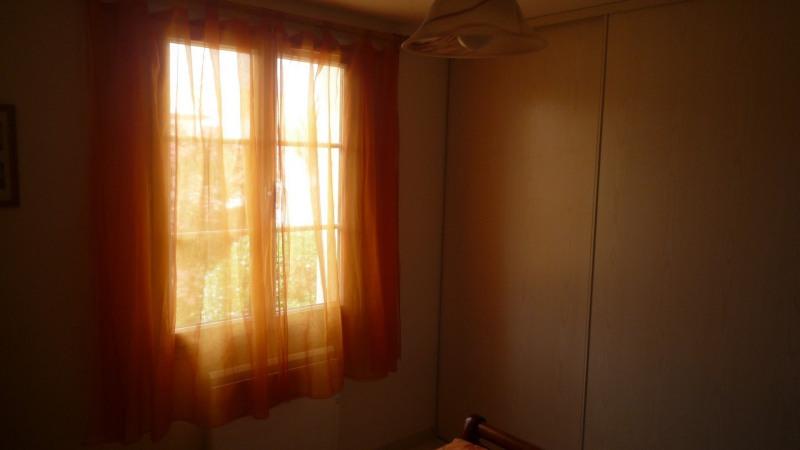 Life annuity house / villa Saint-gilles-croix-de-vie 57250€ - Picture 9