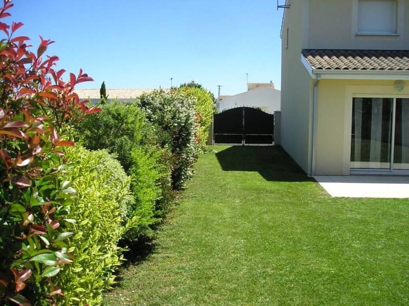 Sale house / villa Perigny 262000€ - Picture 5